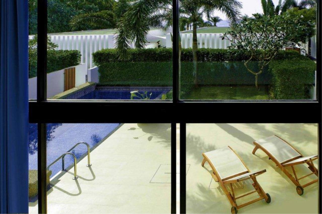 REAL Phuket  Agency's The Natai Beach Duplex - New Pool Villa at Natai Beach 20