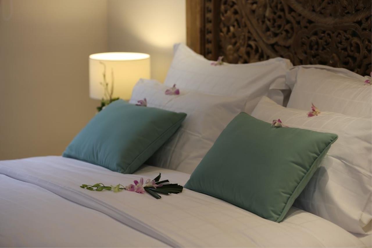 REAL Phuket  Agency's Sai Taan - Gorgeous 4-Bedroom Private Pool Villa near Laguna 32
