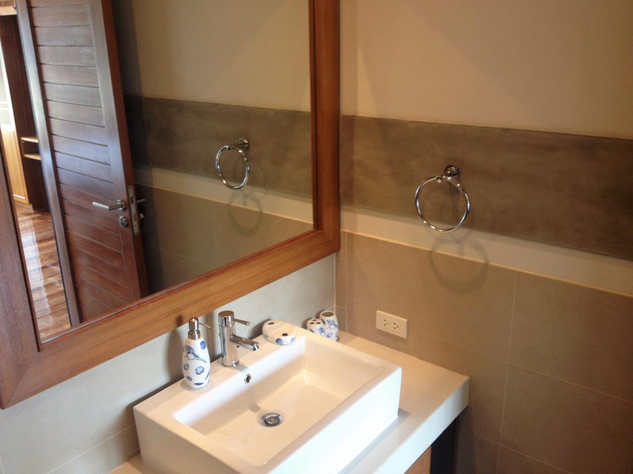 REAL Phuket  Agency's Thai-Balinese Style 3-Bedroom Pool Villa in Rawai 8