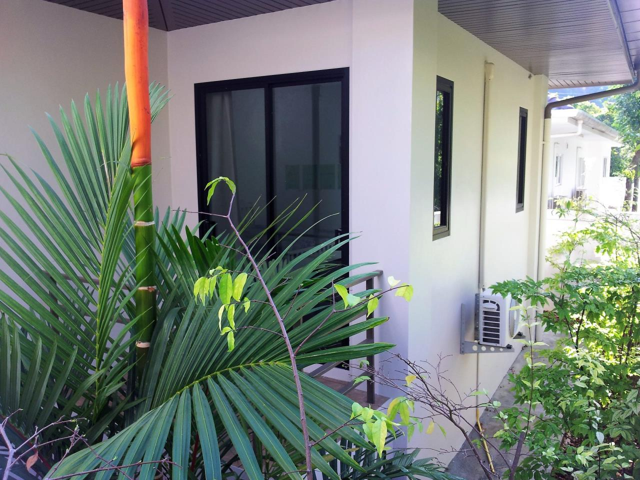 REAL Phuket  Agency's Bang Na - 3-Bedroom Pool Villa for Sale in Chalong 4