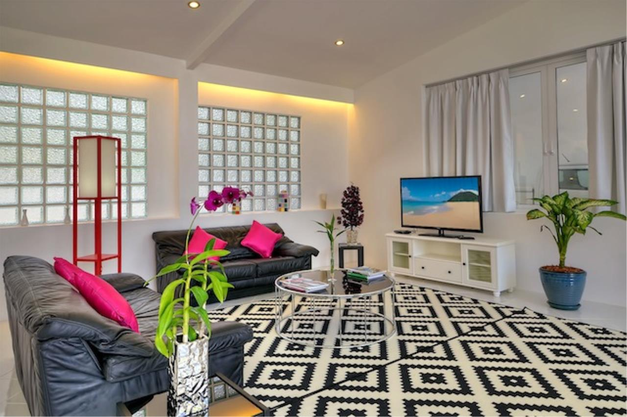 REAL Phuket  Agency's Delta Estate - Bright Modern 3-Bedroom Pool Villas in Pa Klok 14