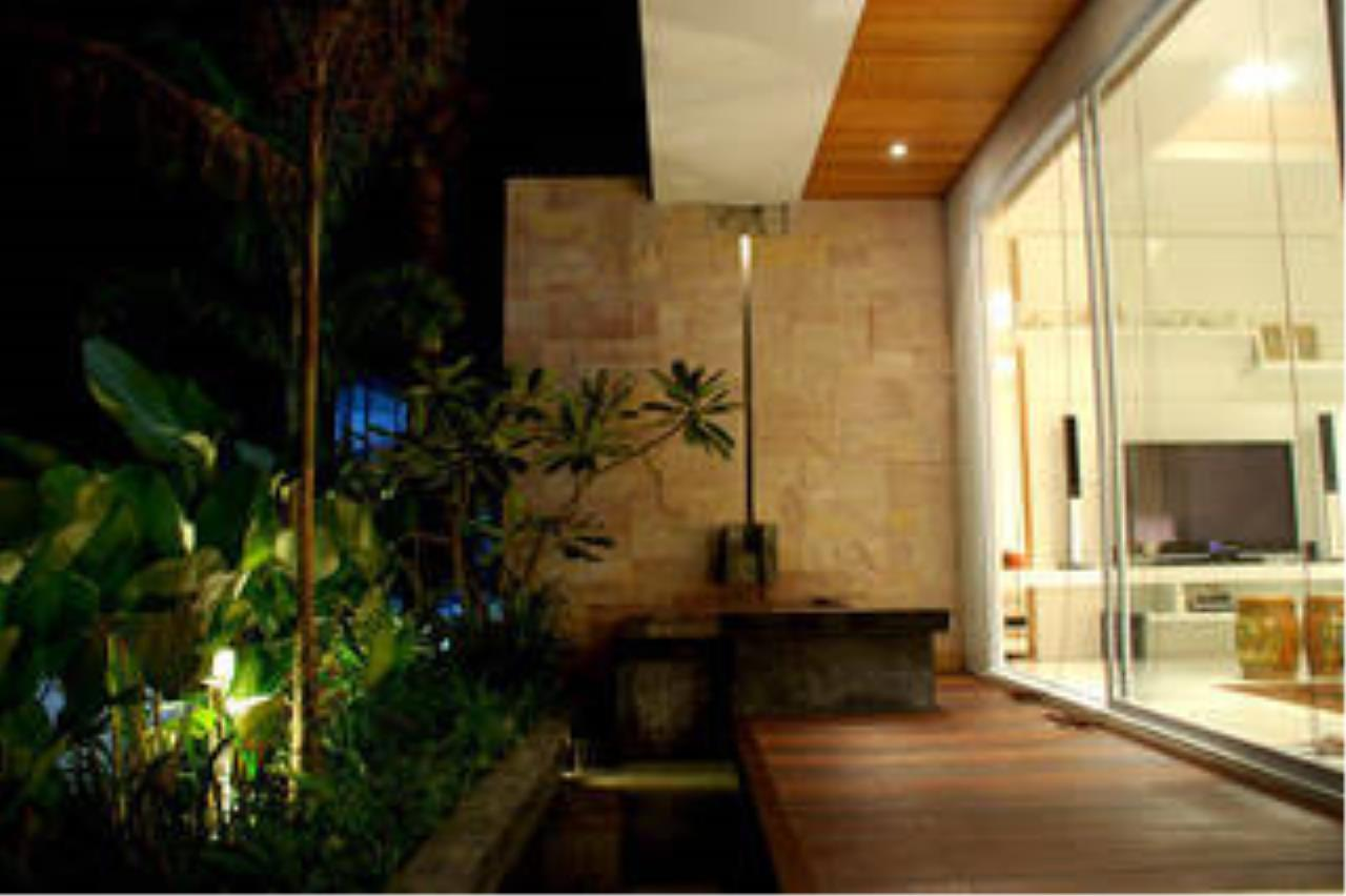 REAL Phuket  Agency's The Lantern - Modern 4-Bedroom Pool Villa with Roof Top Terrace 2