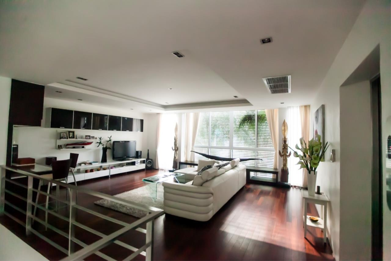 REAL Phuket  Agency's The Lantern - Modern 4-Bedroom Pool Villa with Roof Top Terrace 14