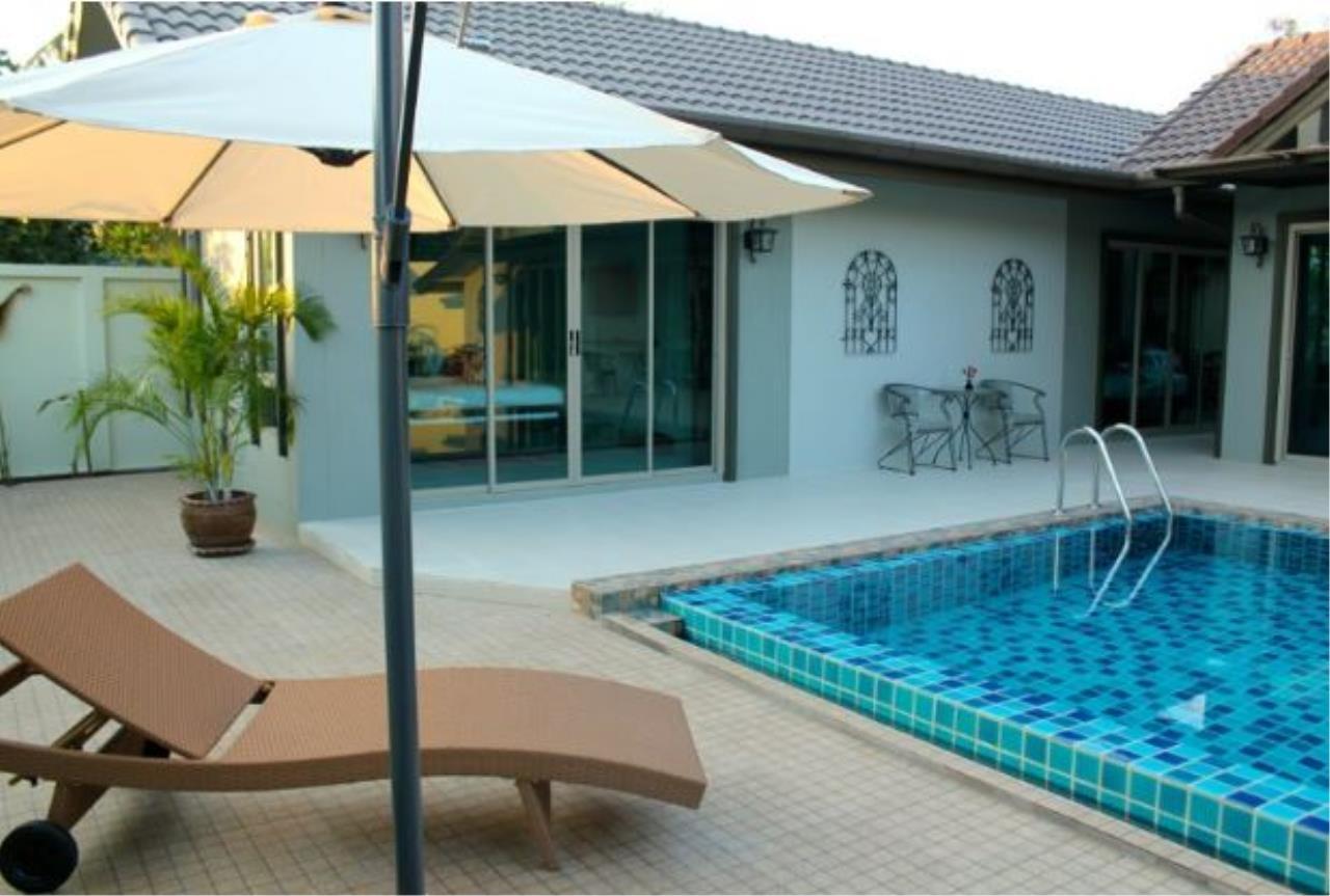 REAL Phuket  Agency's Baan Prayong - 5-Bedroom Pool Villa Close to Nai Yang Beach 11