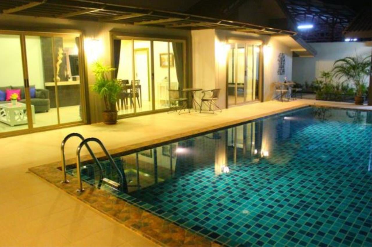 REAL Phuket  Agency's Baan Prayong - 5-Bedroom Pool Villa Close to Nai Yang Beach 12