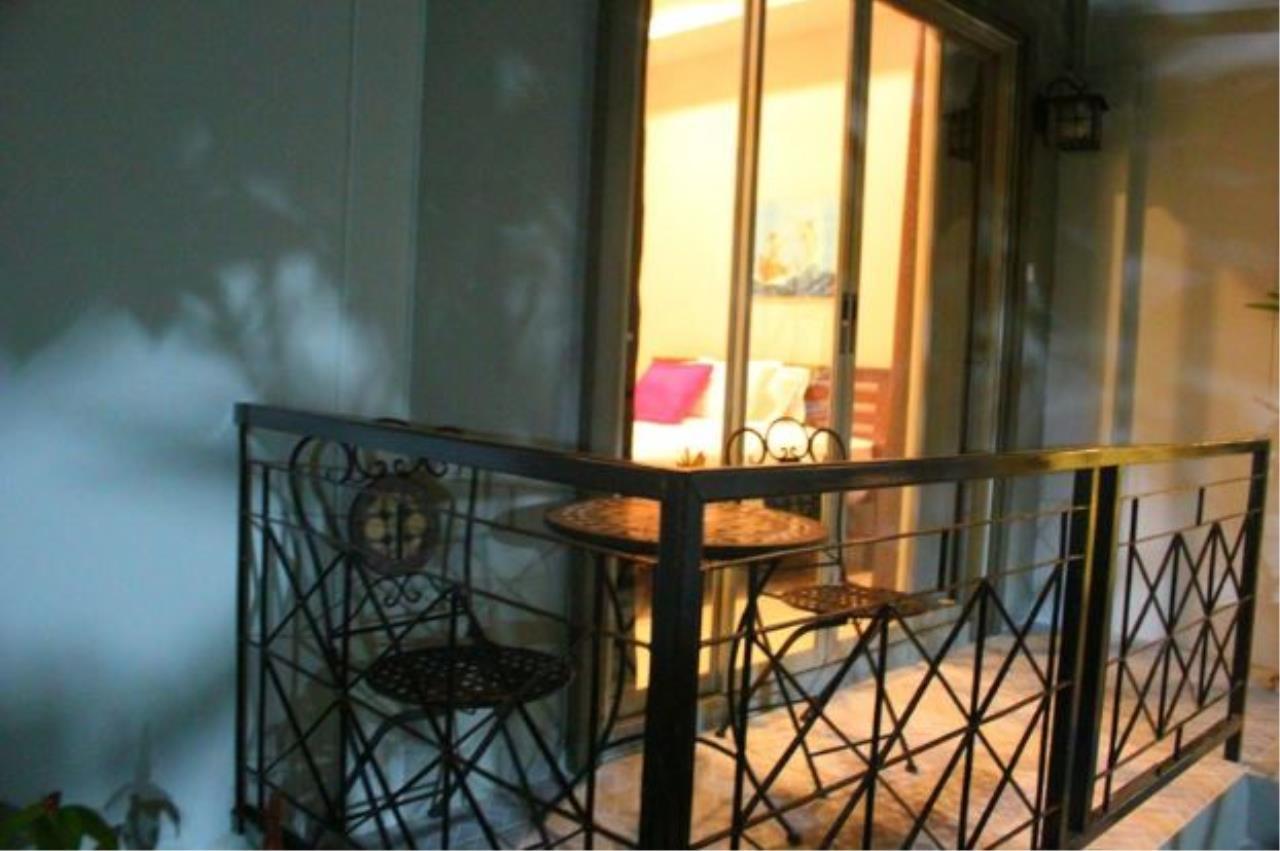 REAL Phuket  Agency's Baan Prayong - 5-Bedroom Pool Villa Close to Nai Yang Beach 15