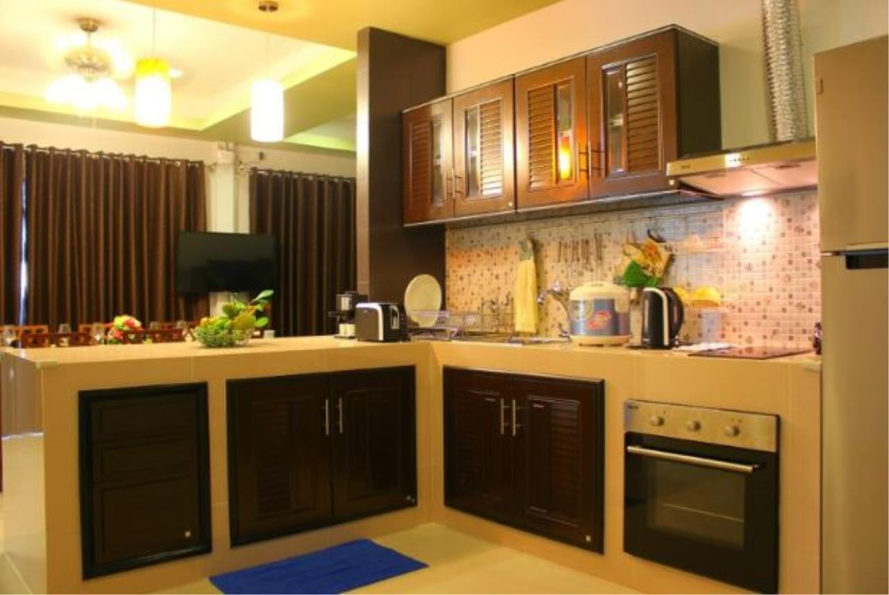 REAL Phuket  Agency's Baan Prayong - 5-Bedroom Pool Villa Close to Nai Yang Beach 18