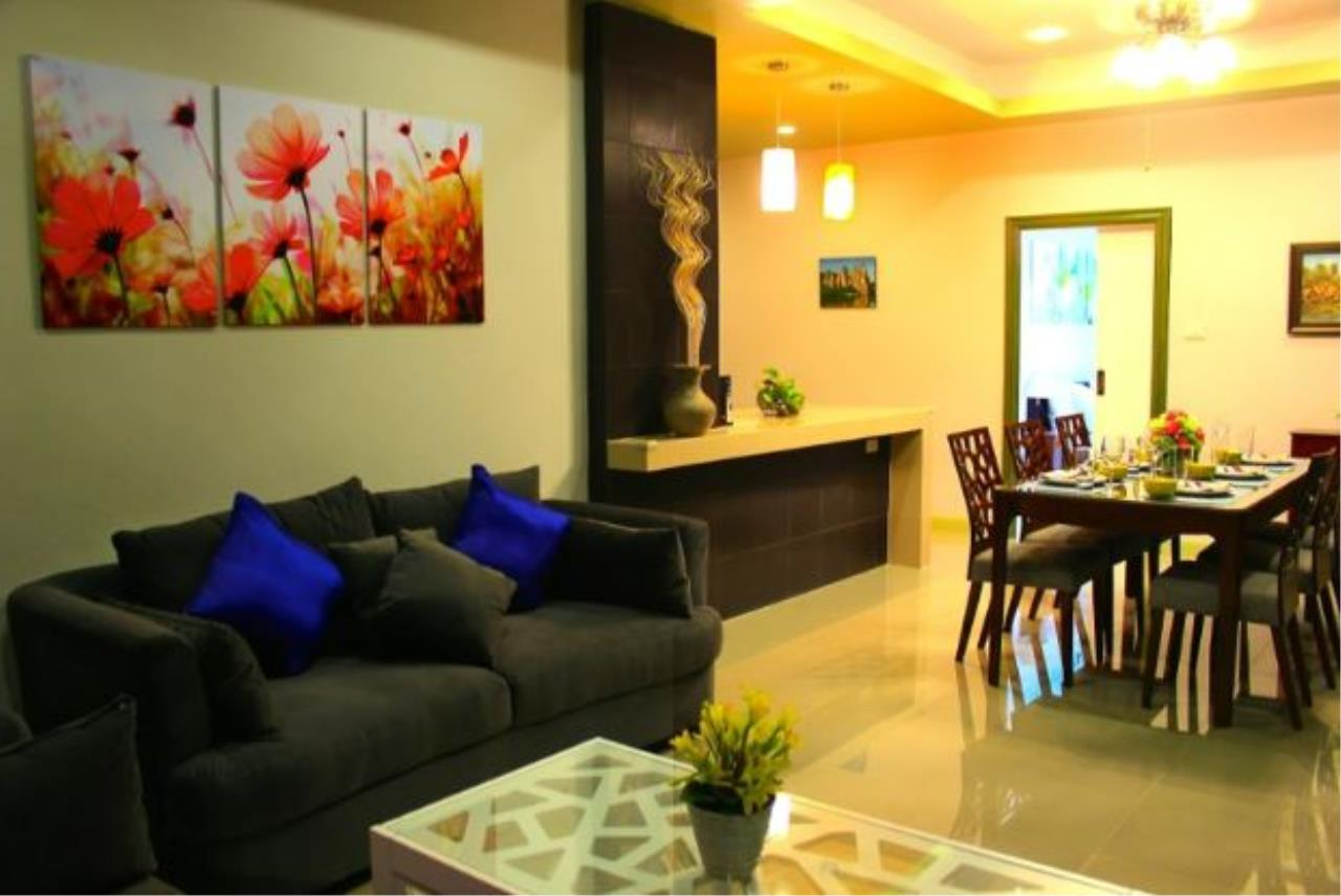 REAL Phuket  Agency's Baan Prayong - 5-Bedroom Pool Villa Close to Nai Yang Beach 19