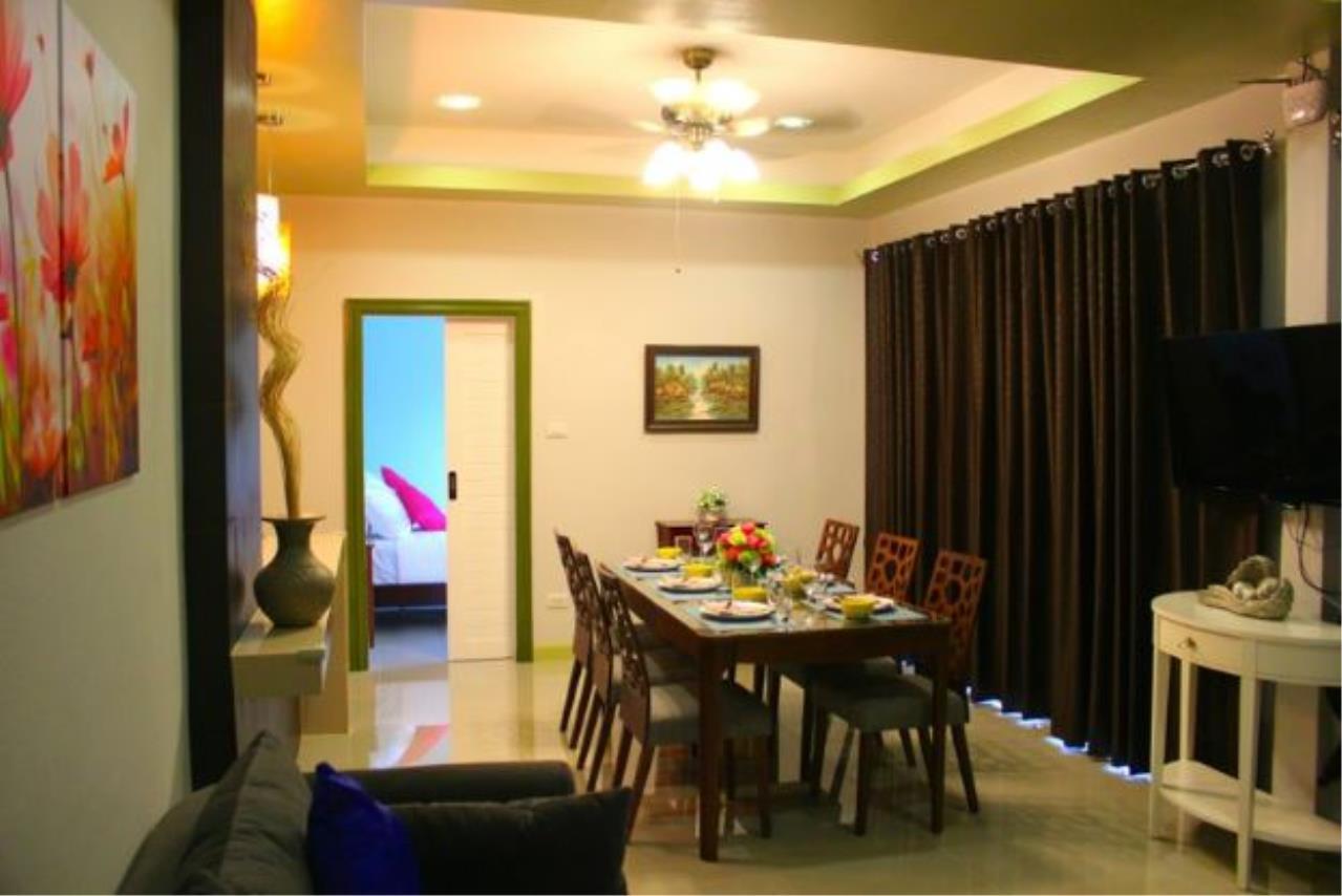 REAL Phuket  Agency's Baan Prayong - 5-Bedroom Pool Villa Close to Nai Yang Beach 20