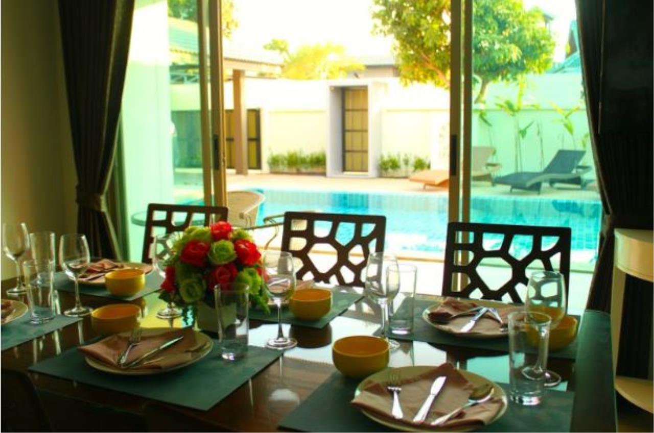 REAL Phuket  Agency's Baan Prayong - 5-Bedroom Pool Villa Close to Nai Yang Beach 21