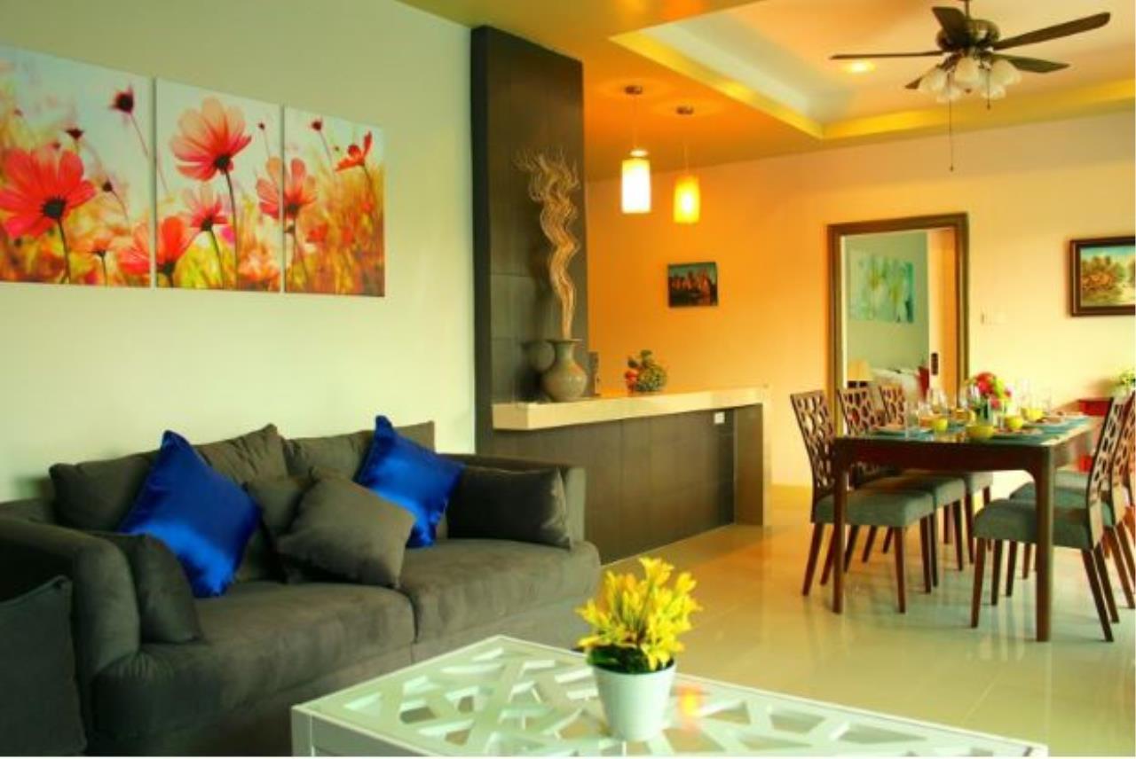 REAL Phuket  Agency's Baan Prayong - 5-Bedroom Pool Villa Close to Nai Yang Beach 22