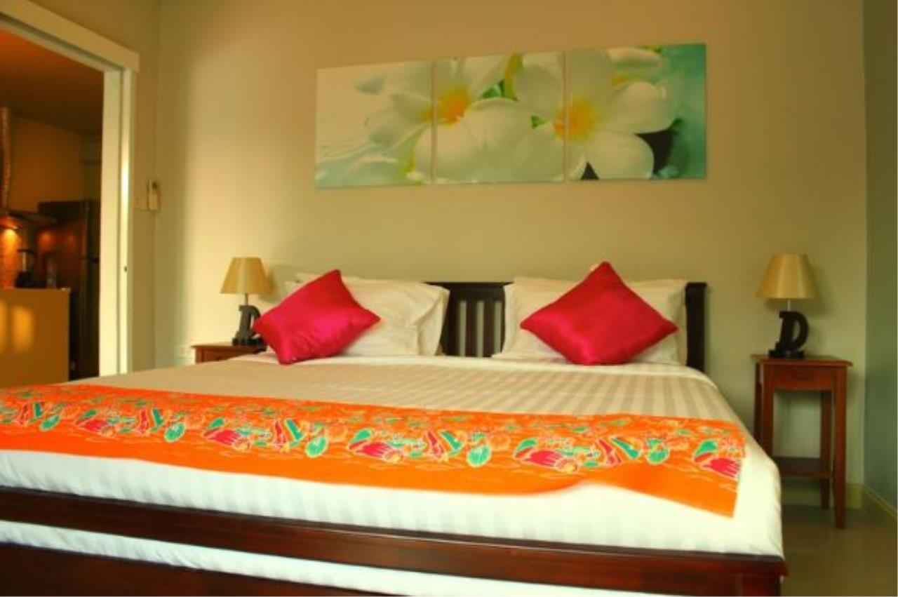REAL Phuket  Agency's Baan Prayong - 5-Bedroom Pool Villa Close to Nai Yang Beach 24