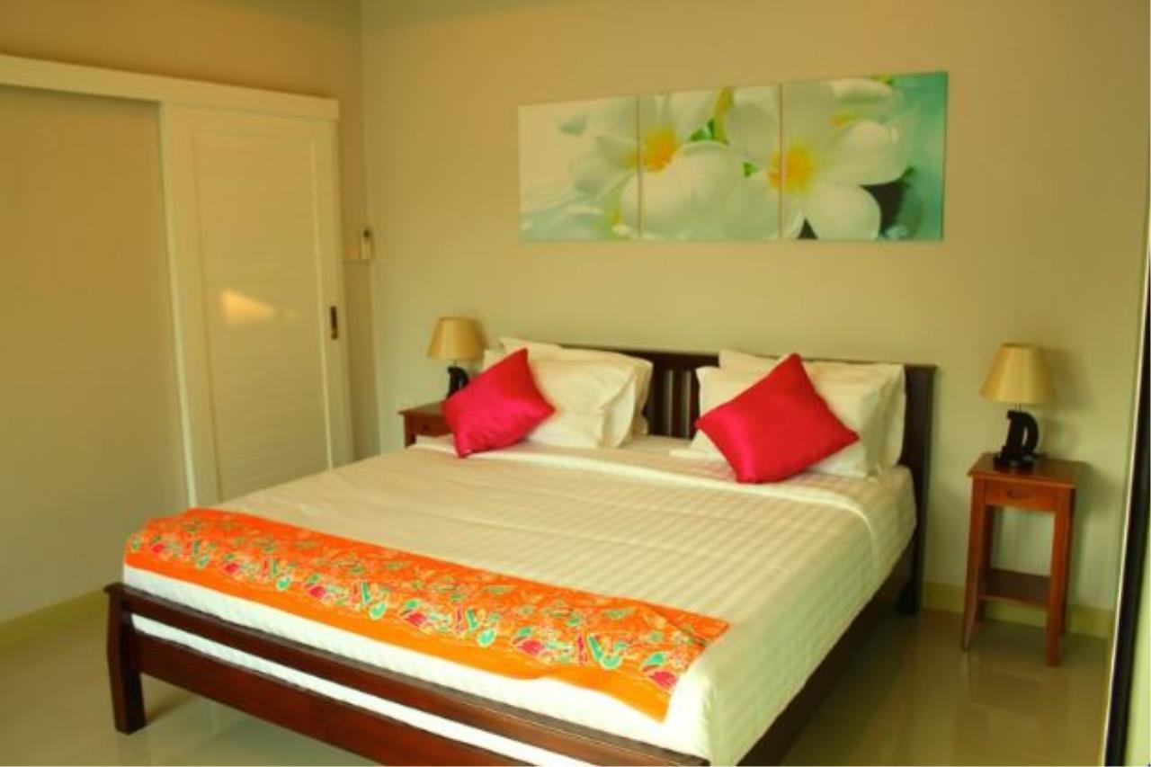 REAL Phuket  Agency's Baan Prayong - 5-Bedroom Pool Villa Close to Nai Yang Beach 26