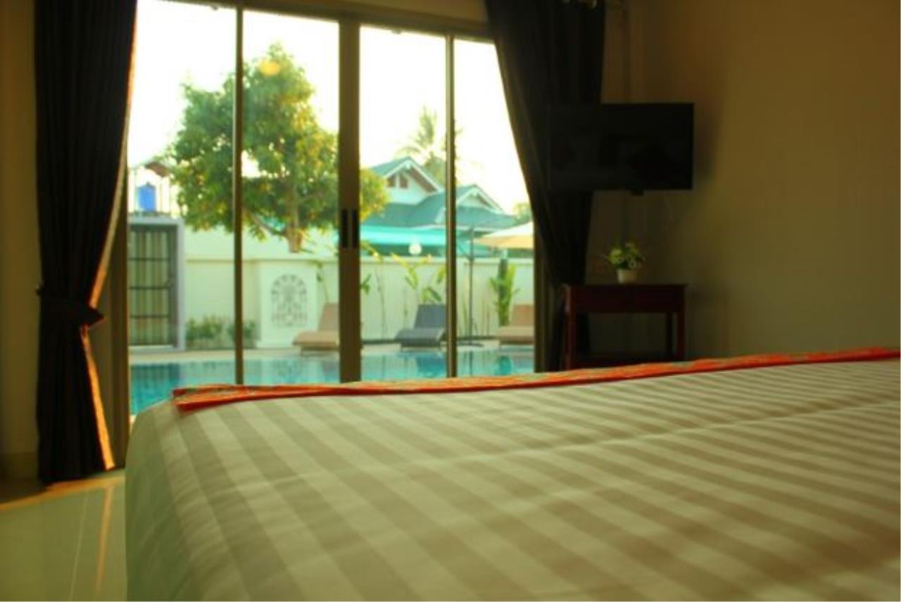 REAL Phuket  Agency's Baan Prayong - 5-Bedroom Pool Villa Close to Nai Yang Beach 27