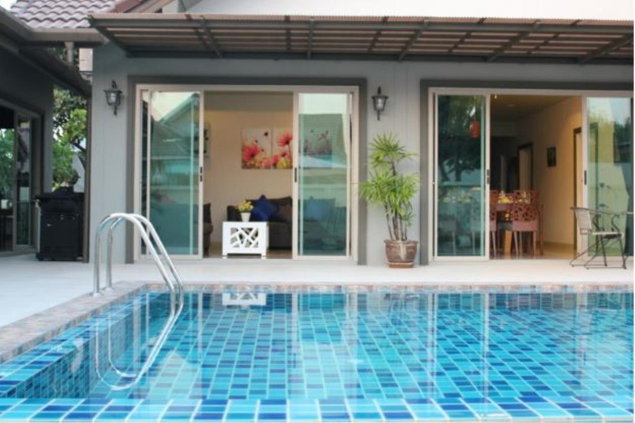 REAL Phuket  Agency's Baan Prayong - 5-Bedroom Pool Villa Close to Nai Yang Beach 29