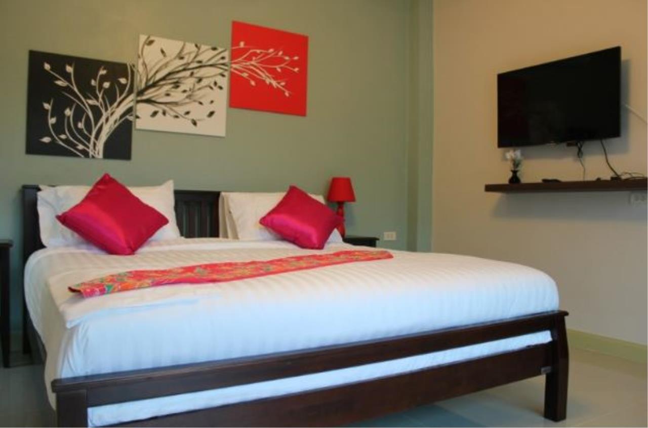 REAL Phuket  Agency's Baan Prayong - 5-Bedroom Pool Villa Close to Nai Yang Beach 30