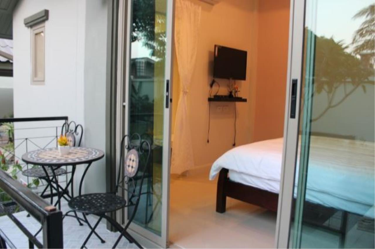 REAL Phuket  Agency's Baan Prayong - 5-Bedroom Pool Villa Close to Nai Yang Beach 32