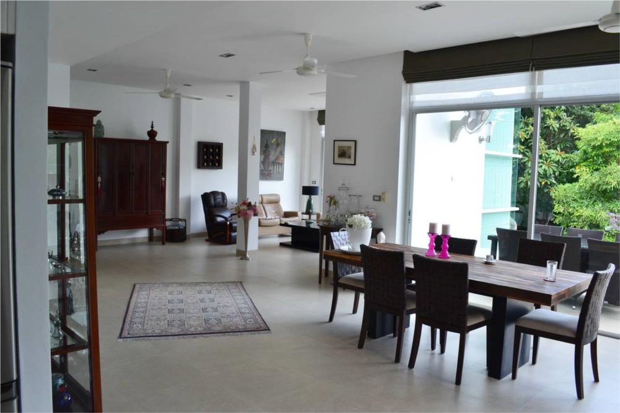 REAL Phuket  Agency's Kamala Naka - Modern Hillside 3-Bedroom Pool Villa 2