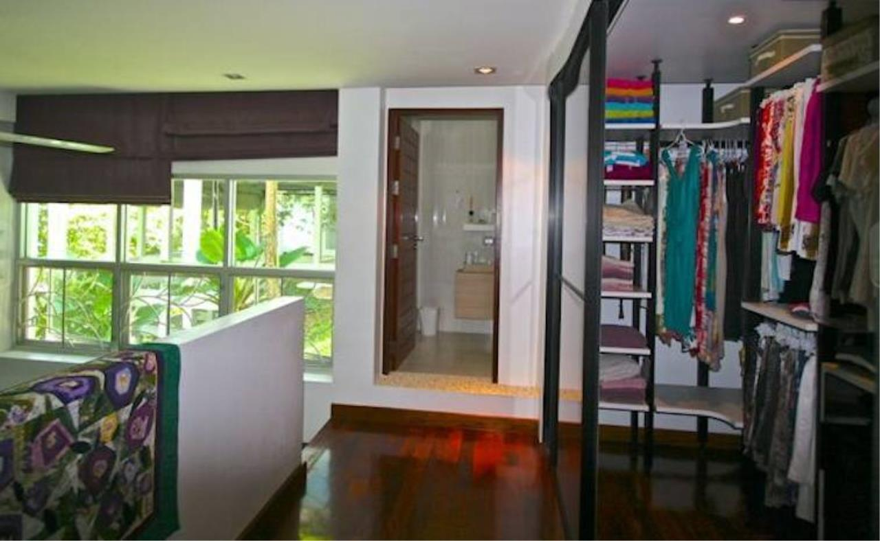 REAL Phuket  Agency's Kamala Naka - Modern Hillside 3-Bedroom Pool Villa 4