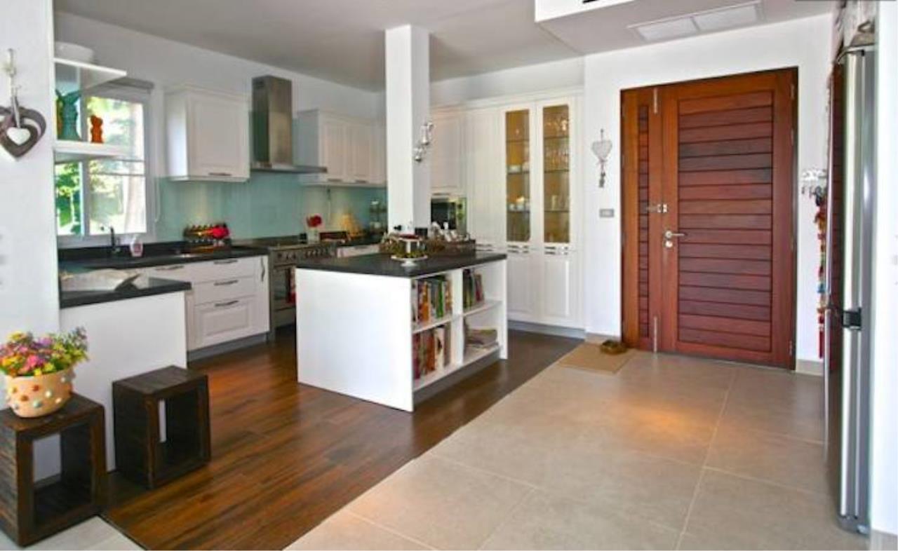 REAL Phuket  Agency's Kamala Naka - Modern Hillside 3-Bedroom Pool Villa 6