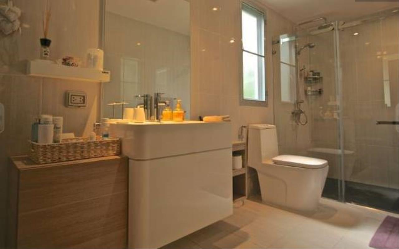 REAL Phuket  Agency's Kamala Naka - Modern Hillside 3-Bedroom Pool Villa 7