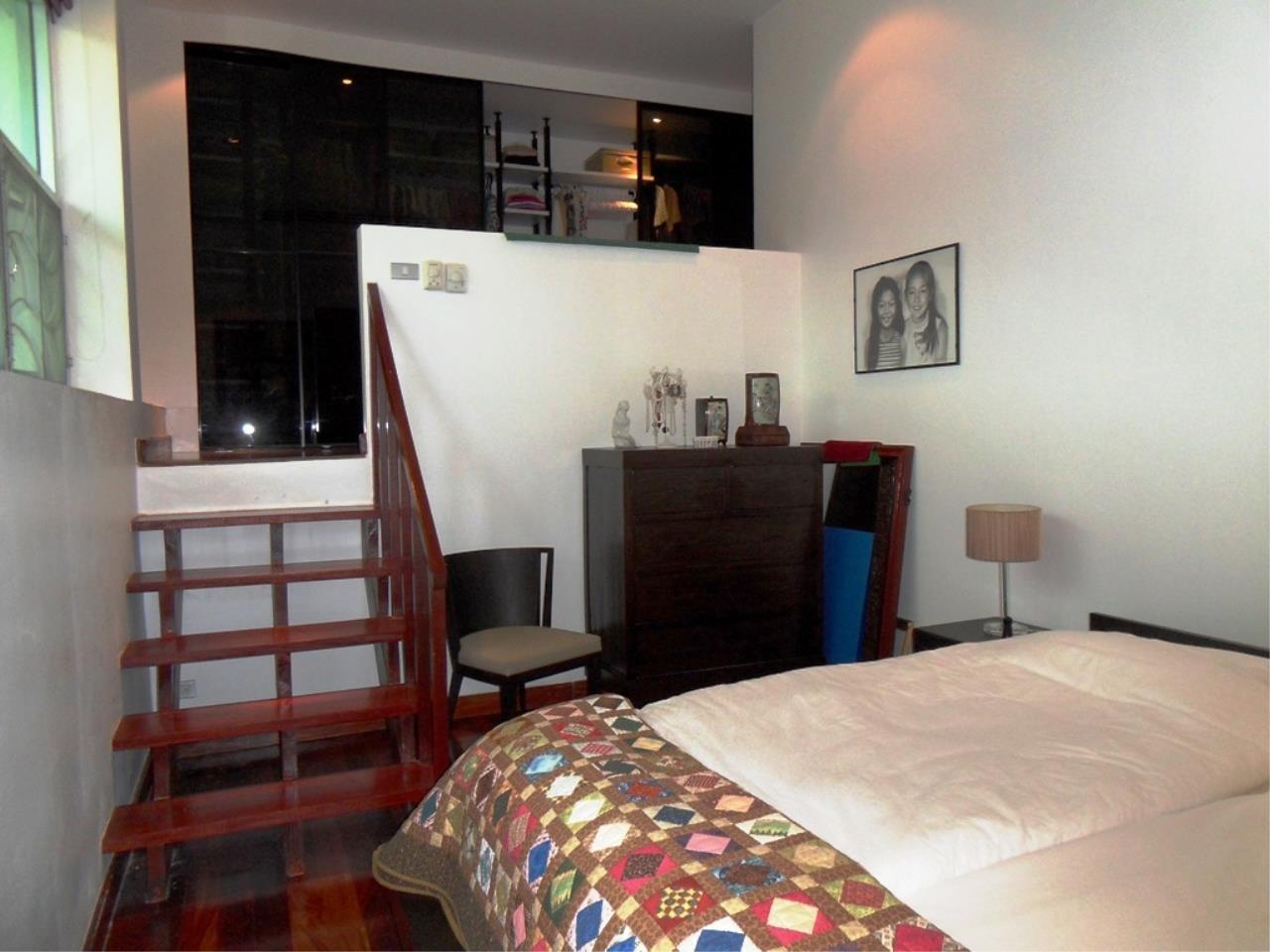 REAL Phuket  Agency's Kamala Naka - Modern Hillside 3-Bedroom Pool Villa 9