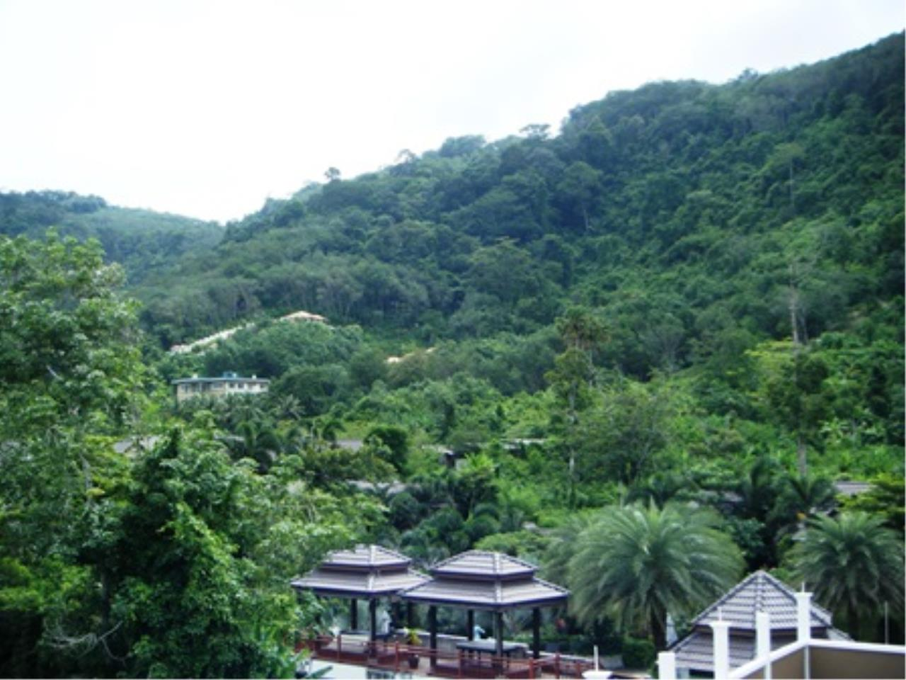 REAL Phuket  Agency's 3-Bedroom Tropical Pool Villa in Chalong 3