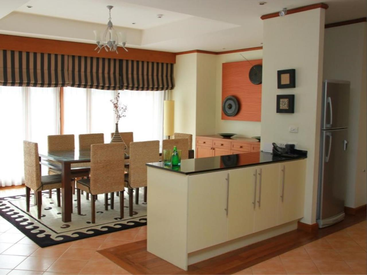 REAL Phuket  Agency's Angsana - Awesome 4 Bedroom Pool Villa in Laguna 11