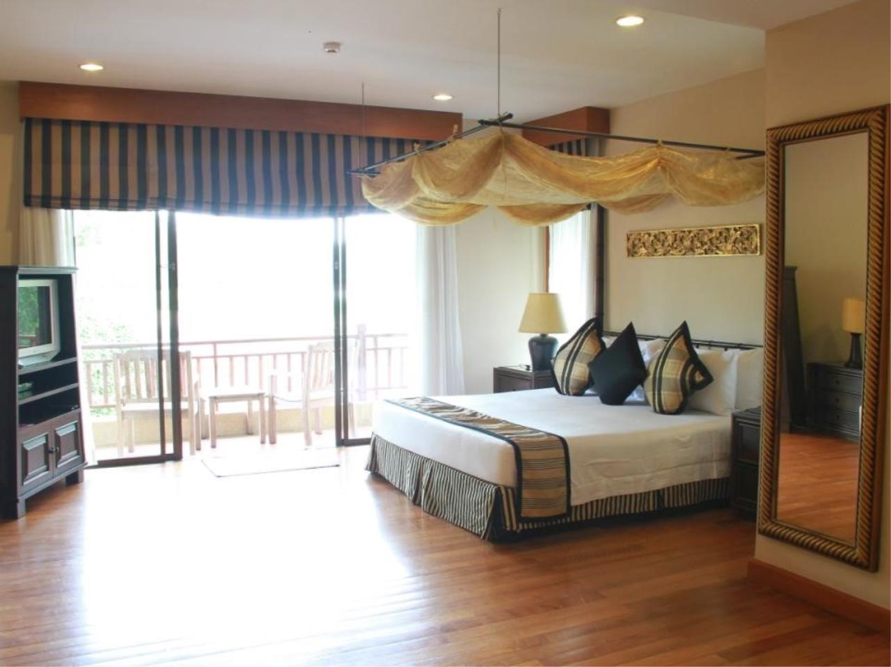 REAL Phuket  Agency's Angsana - Awesome 4 Bedroom Pool Villa in Laguna 16