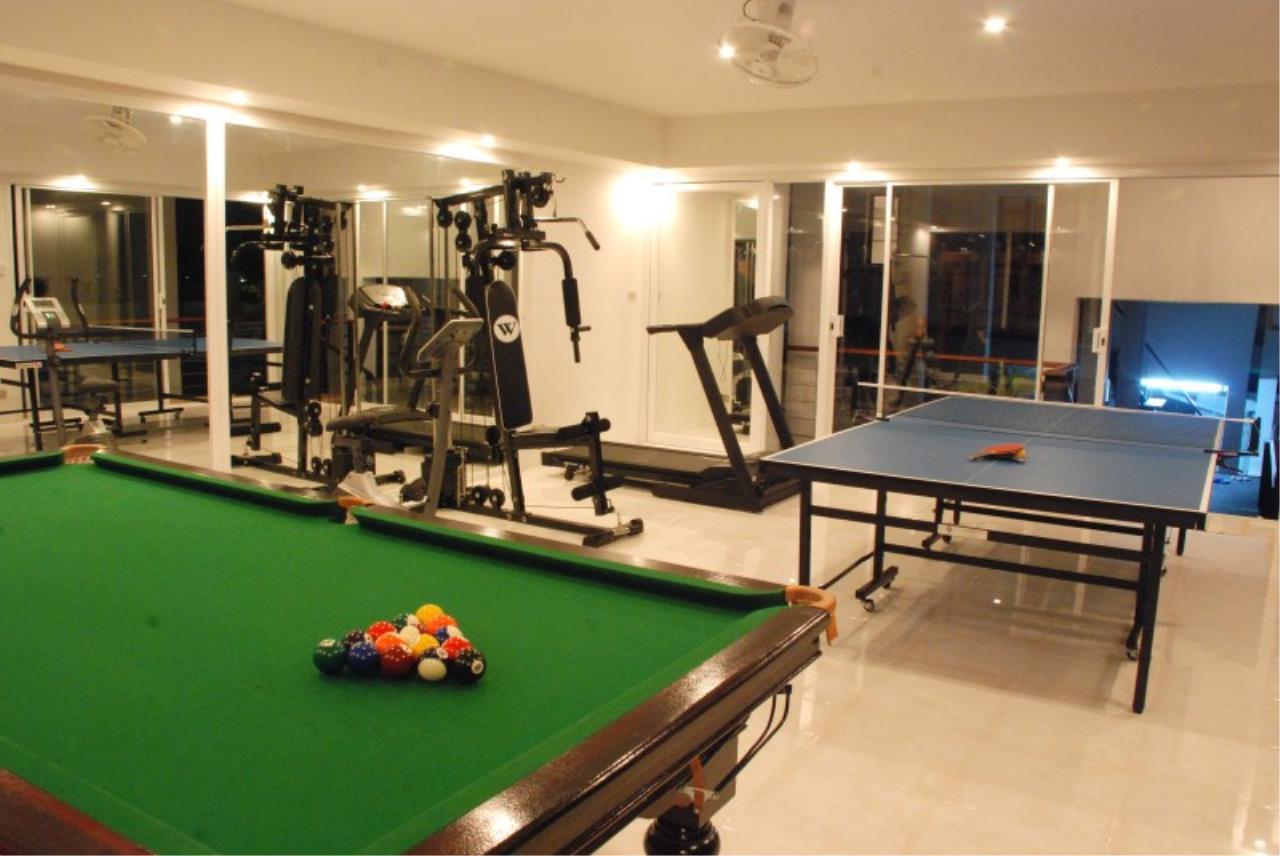 REAL Phuket  Agency's Pra Nang - Superb 5-Bedroom Luxury Villa overlooking Patong Bay 13