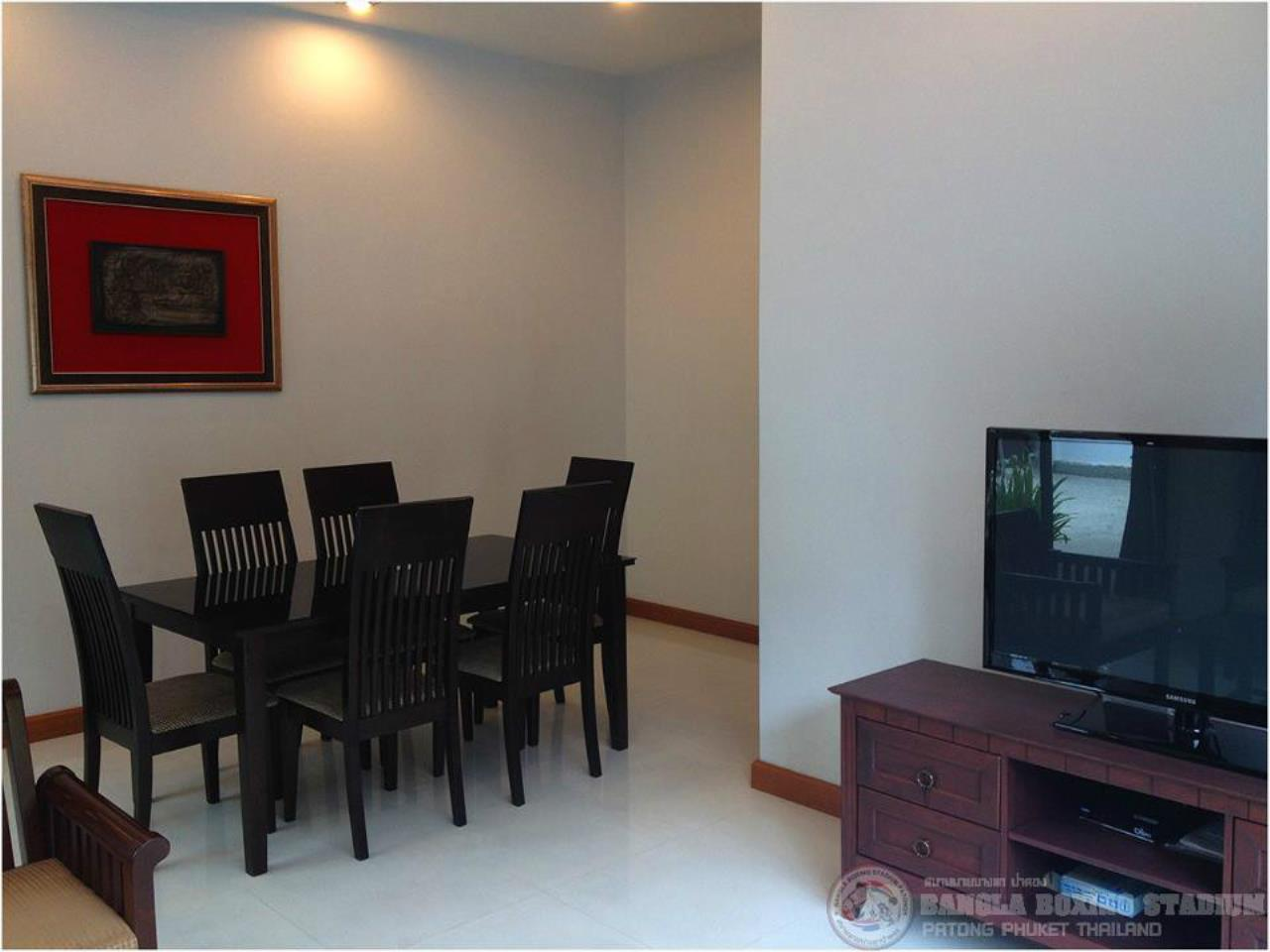 REAL Phuket  Agency's Land & House - Peaceful 3-Bedroom Pool Villa in Chalong 4