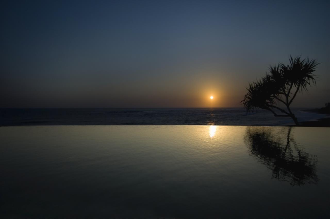 REAL Phuket  Agency's Malaiwana - Luxury Estate Villa overlooking Naithon Beach 12