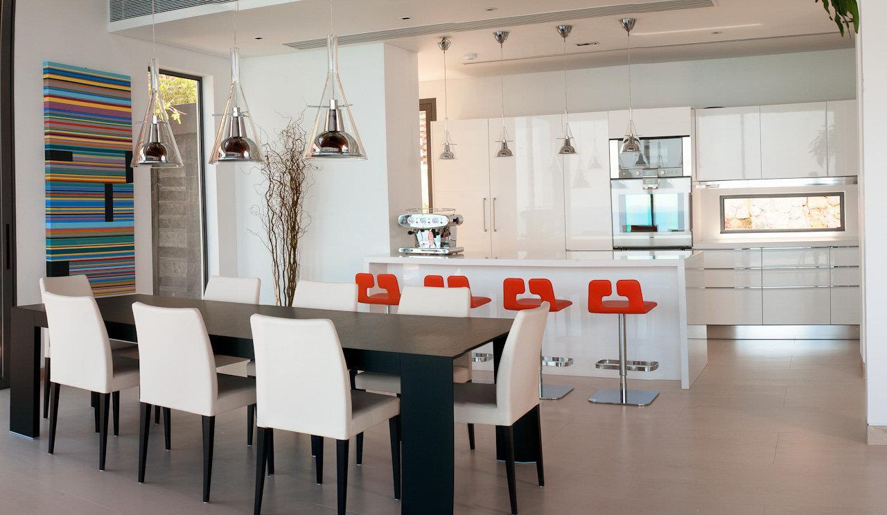 REAL Phuket  Agency's Malaiwana - Luxury Estate Villa overlooking Naithon Beach 21