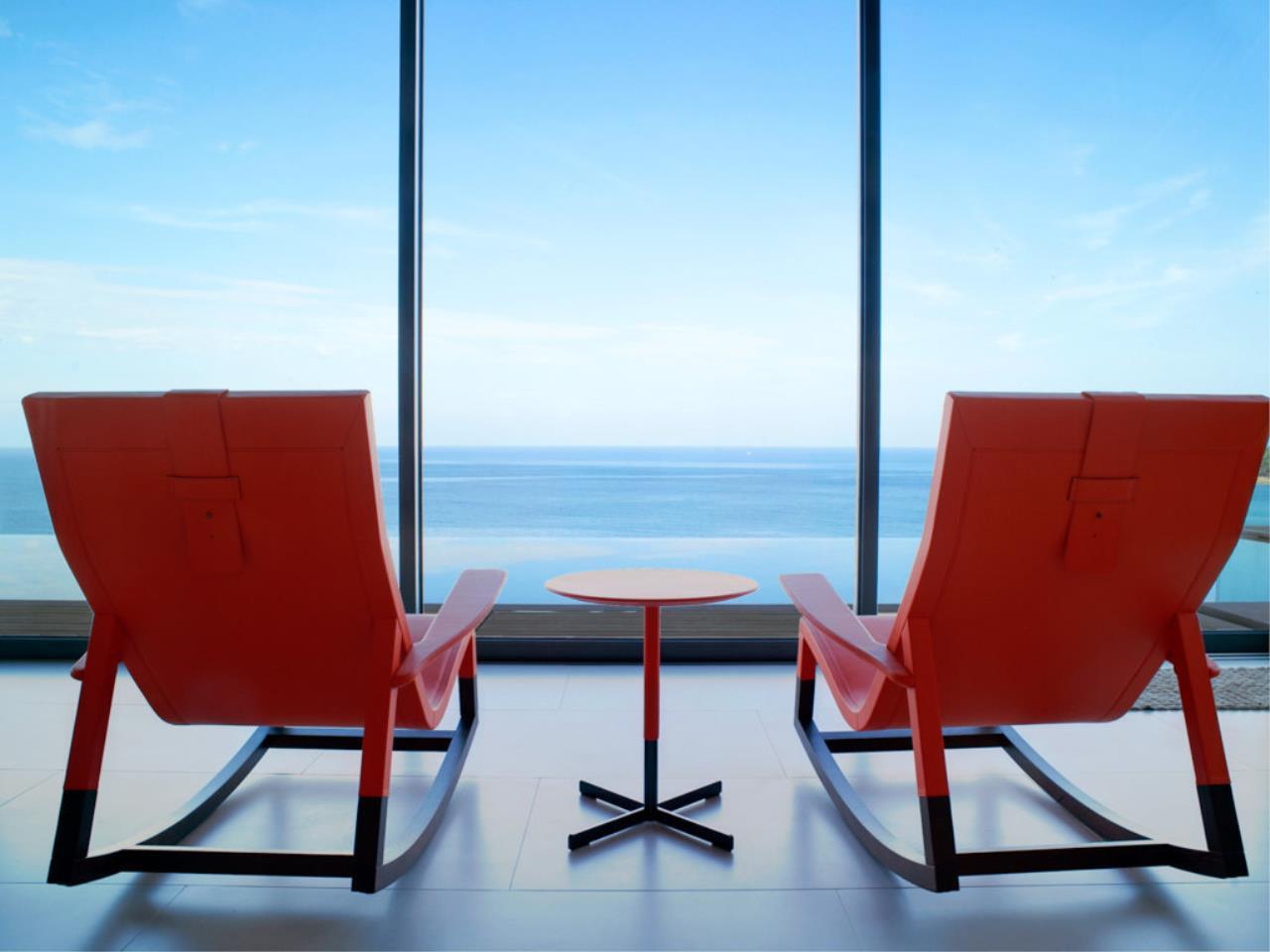 REAL Phuket  Agency's Malaiwana - Luxury Estate Villa overlooking Naithon Beach 24