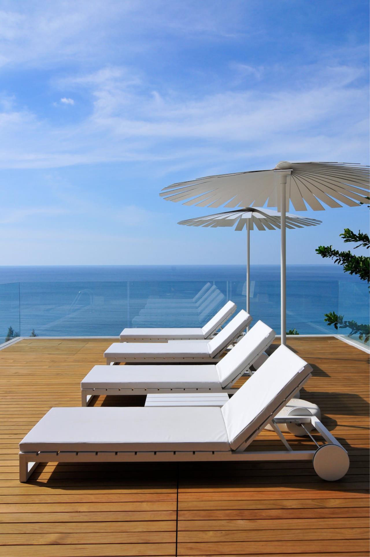 REAL Phuket  Agency's Malaiwana - Luxury Estate Villa overlooking Naithon Beach 28