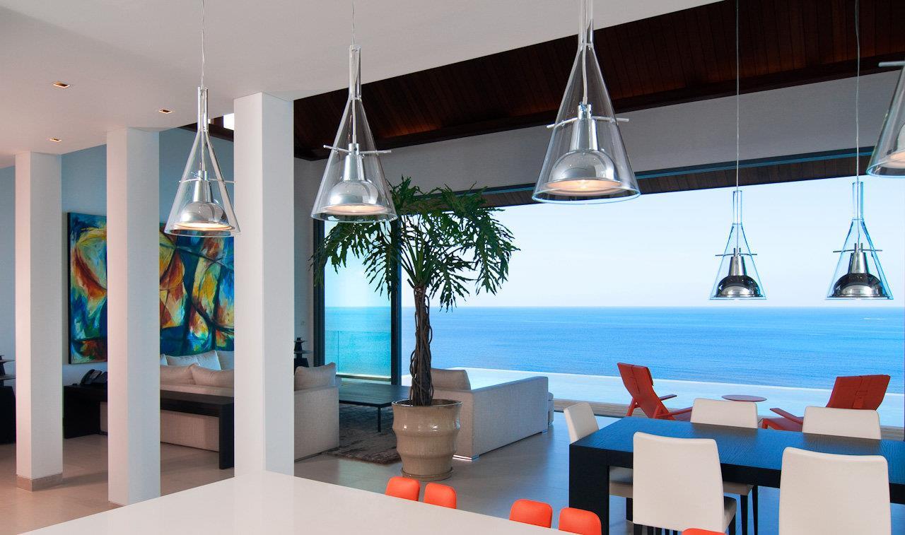 REAL Phuket  Agency's Malaiwana - Luxury Estate Villa overlooking Naithon Beach 30