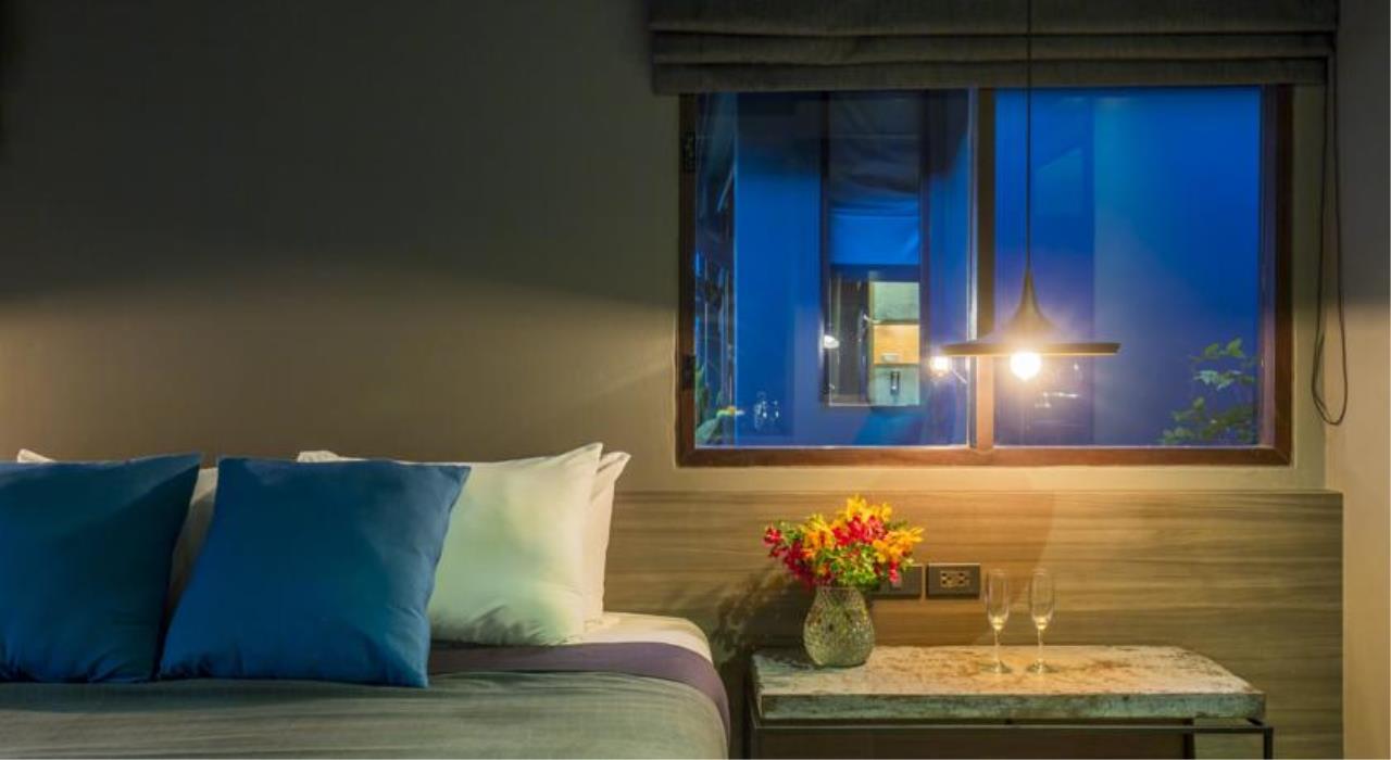 REAL Phuket  Agency's X2 Oasis - 7-Bedroom Luxury Pool Villa near Bang Tao Beach 13