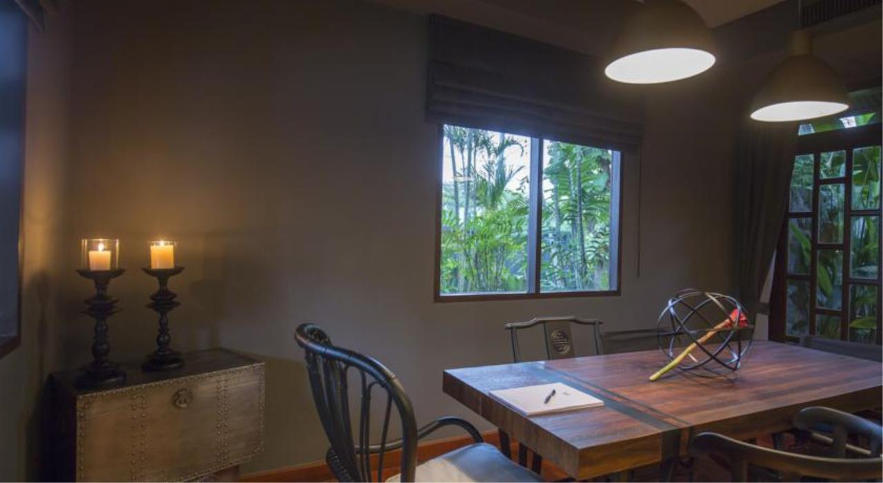 REAL Phuket  Agency's X2 Oasis - 7-Bedroom Luxury Pool Villa near Bang Tao Beach 25
