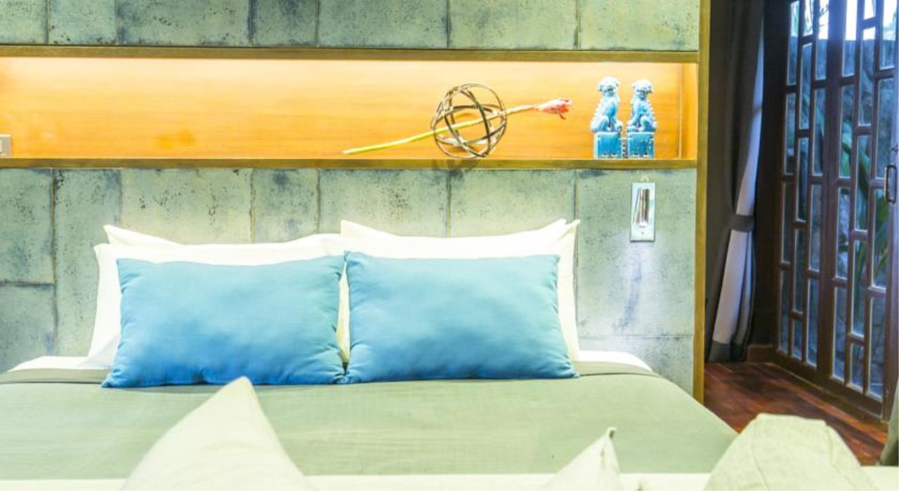 REAL Phuket  Agency's X2 Oasis - 7-Bedroom Luxury Pool Villa near Bang Tao Beach 26