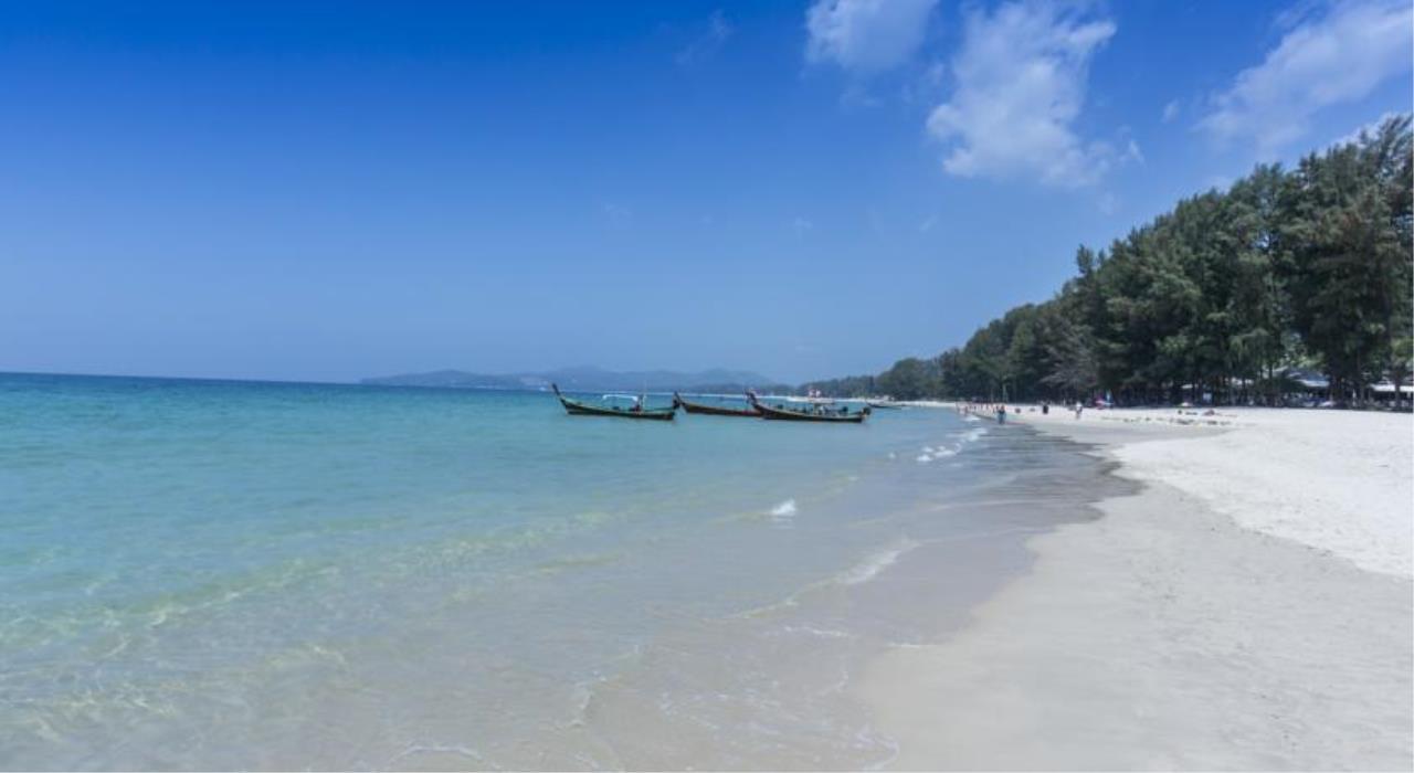 REAL Phuket  Agency's X2 Oasis - 7-Bedroom Luxury Pool Villa near Bang Tao Beach 27