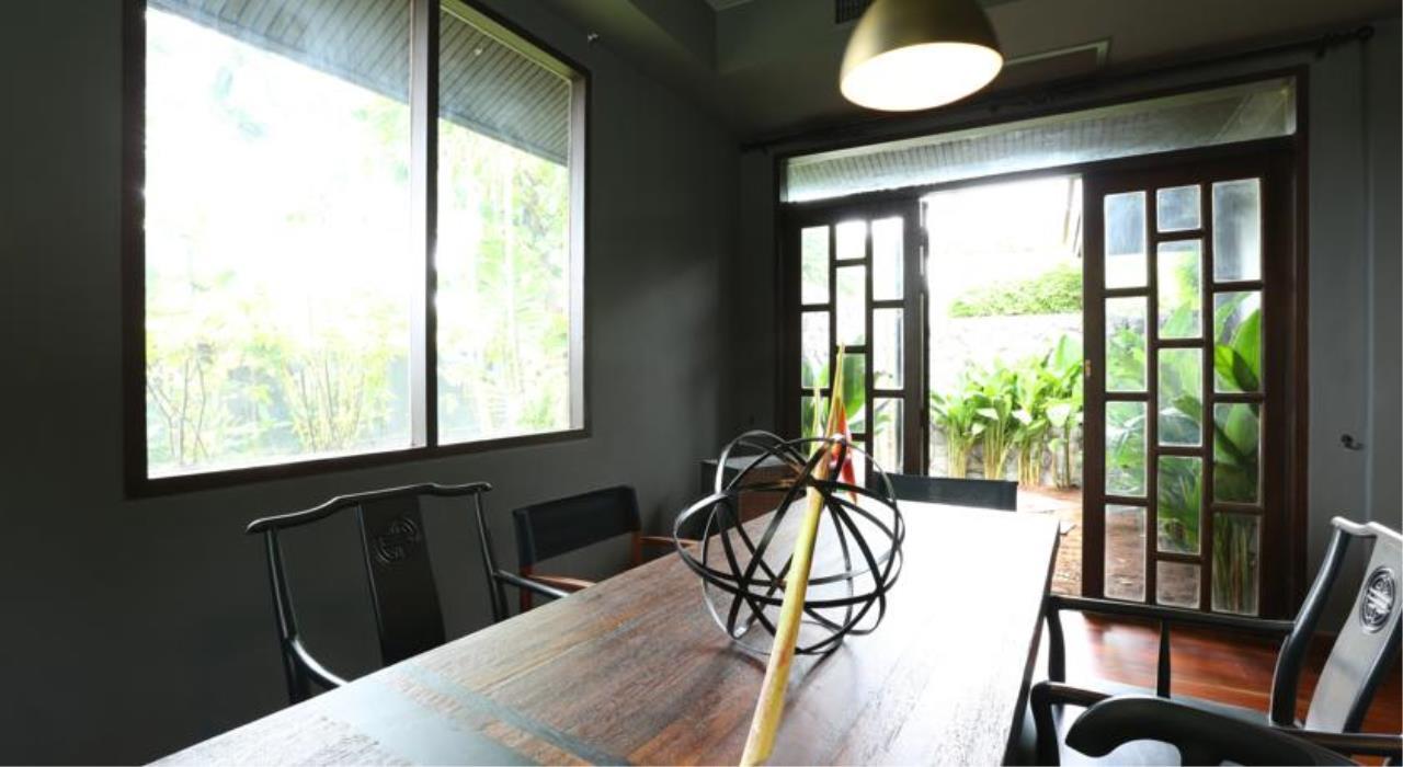 REAL Phuket  Agency's X2 Oasis - 7-Bedroom Luxury Pool Villa near Bang Tao Beach 29