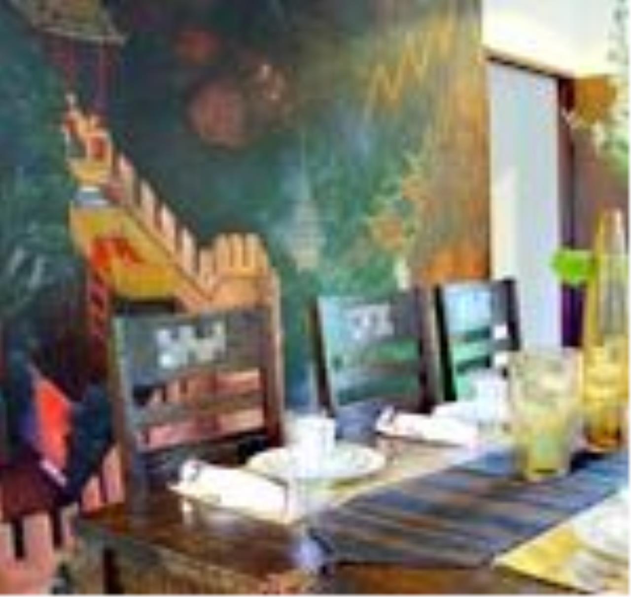 REAL Phuket  Agency's Tewana Green - Large 4-Bedroom Pool Villa in Rawai 2