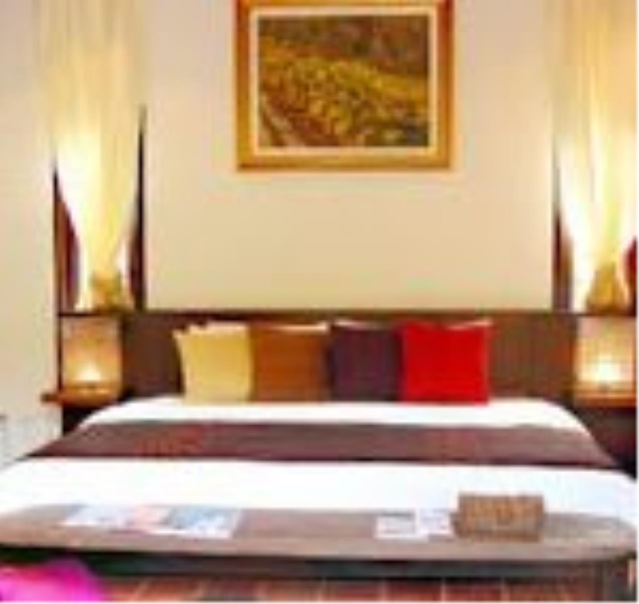 REAL Phuket  Agency's Tewana Green - Large 4-Bedroom Pool Villa in Rawai 8