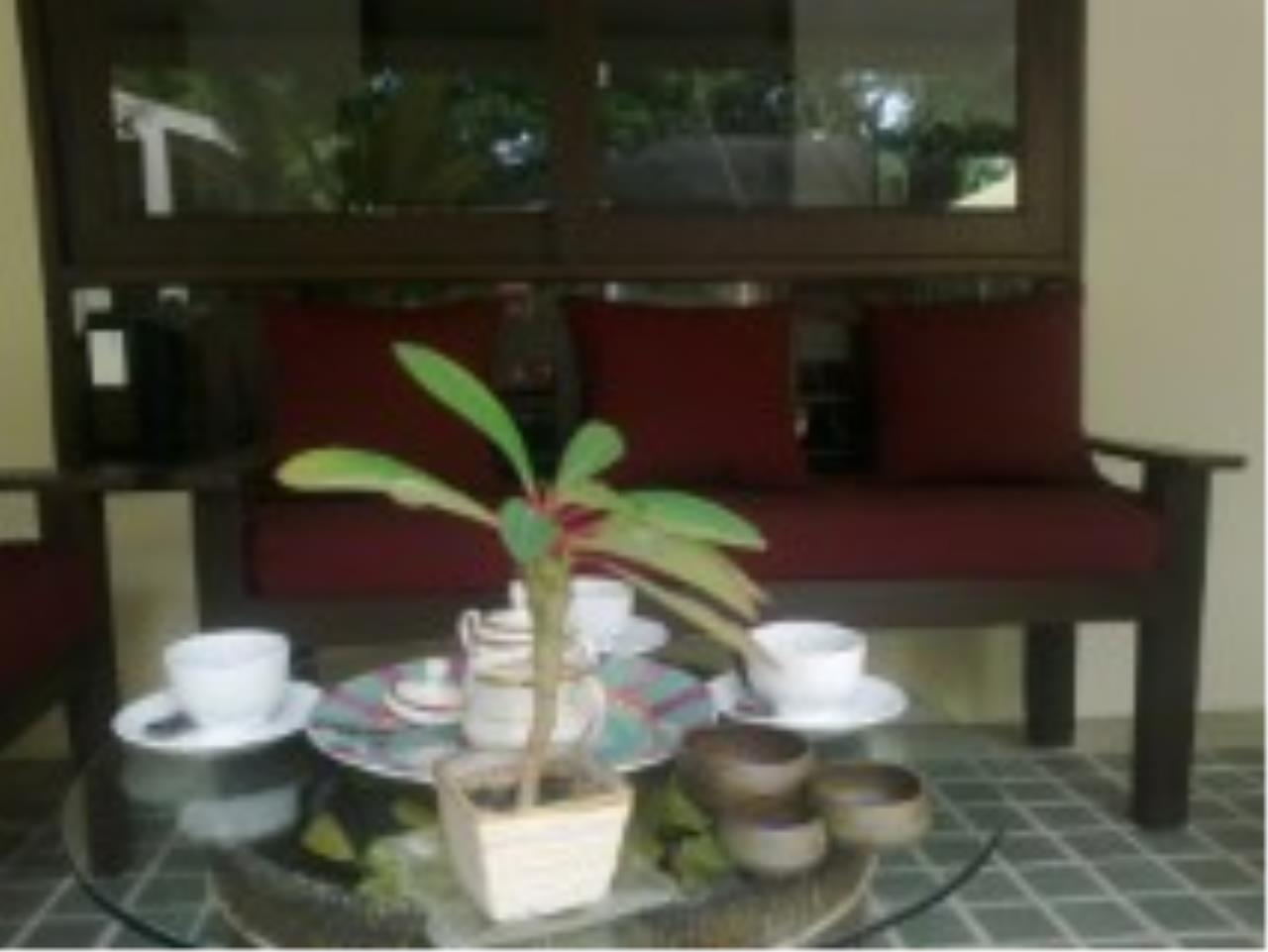 REAL Phuket  Agency's Tewana Green - Large 4-Bedroom Pool Villa in Rawai 13