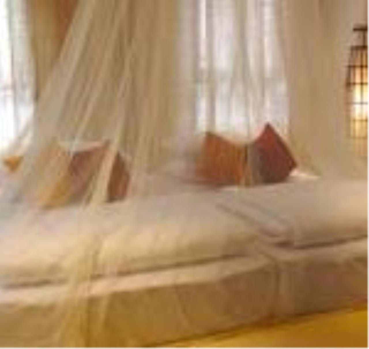 REAL Phuket  Agency's Tewana Green - Large 4-Bedroom Pool Villa in Rawai 14