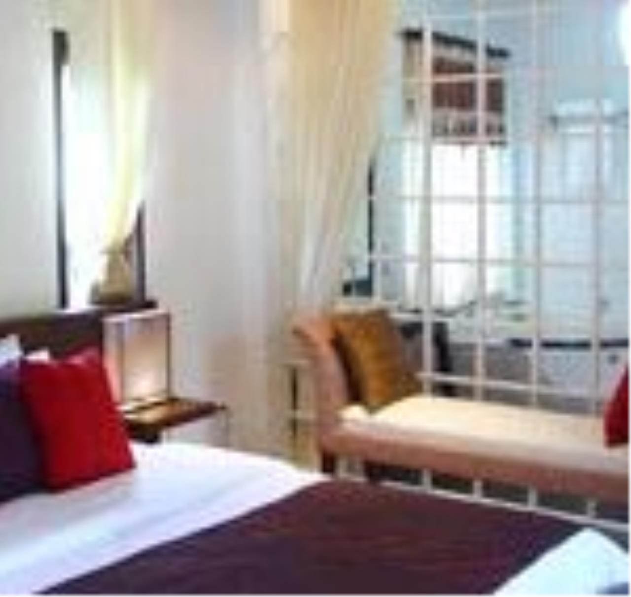 REAL Phuket  Agency's Tewana Green - Large 4-Bedroom Pool Villa in Rawai 15
