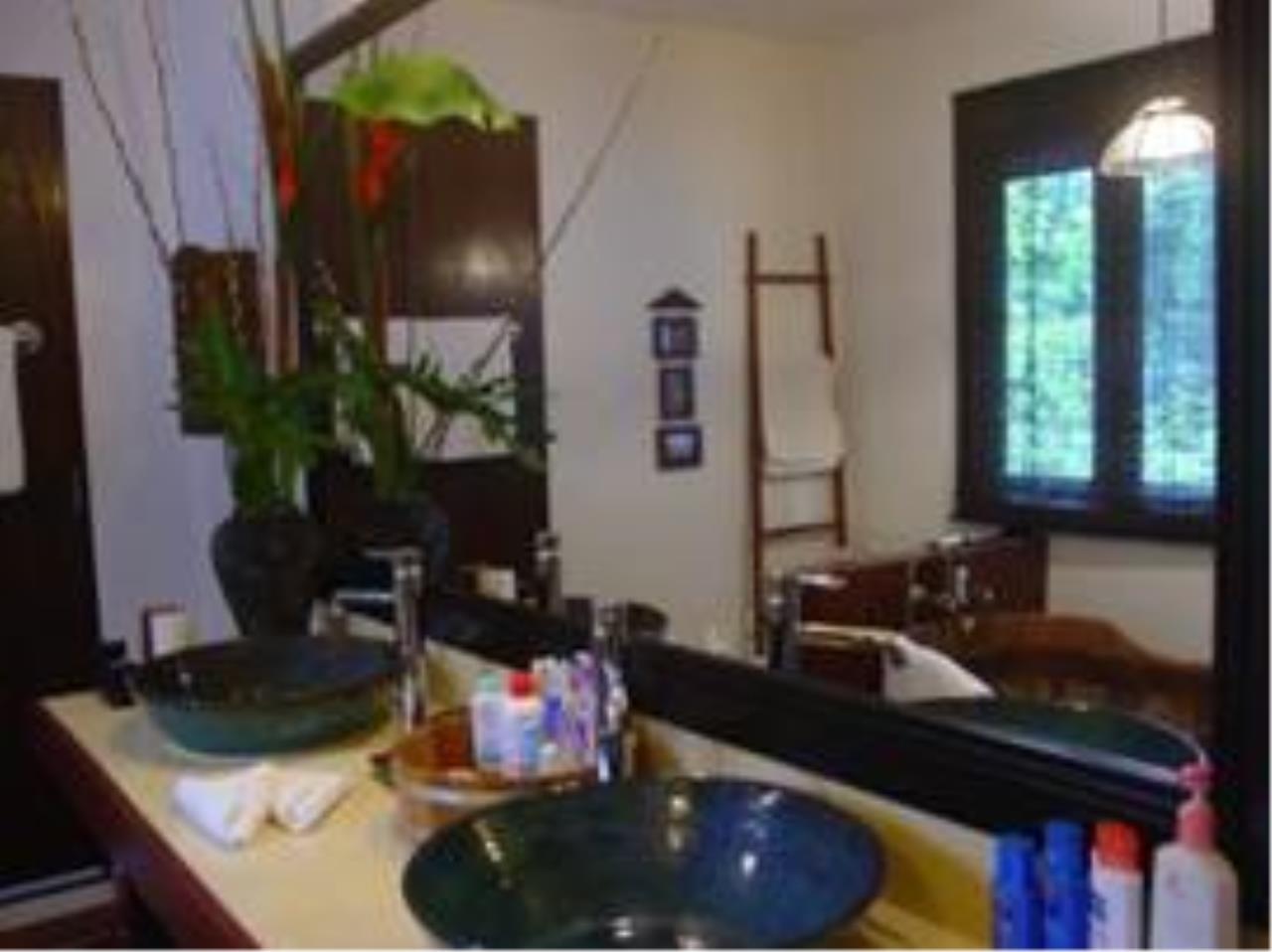 REAL Phuket  Agency's Tewana Green - Large 4-Bedroom Pool Villa in Rawai 16