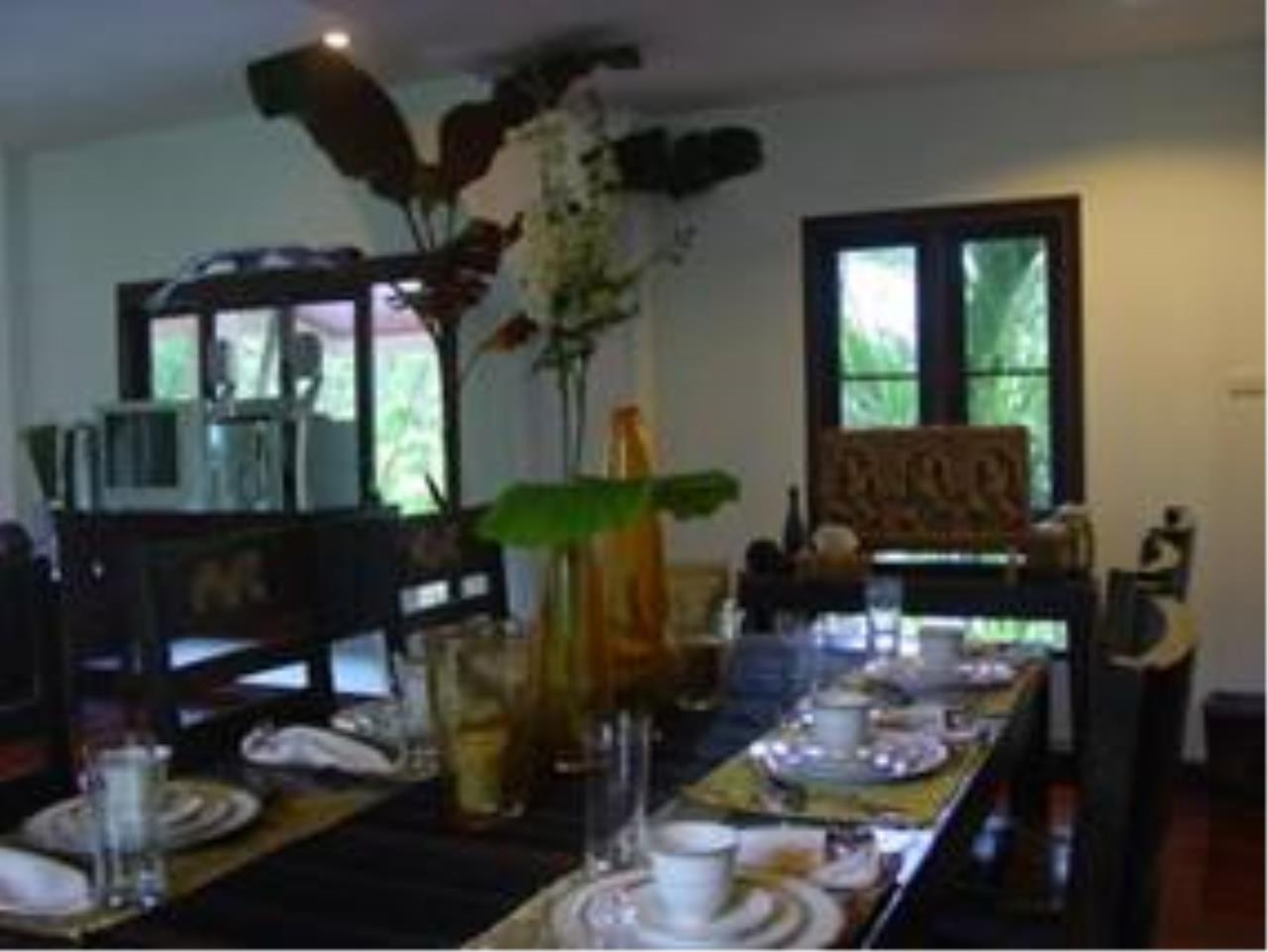 REAL Phuket  Agency's Tewana Green - Large 4-Bedroom Pool Villa in Rawai 17