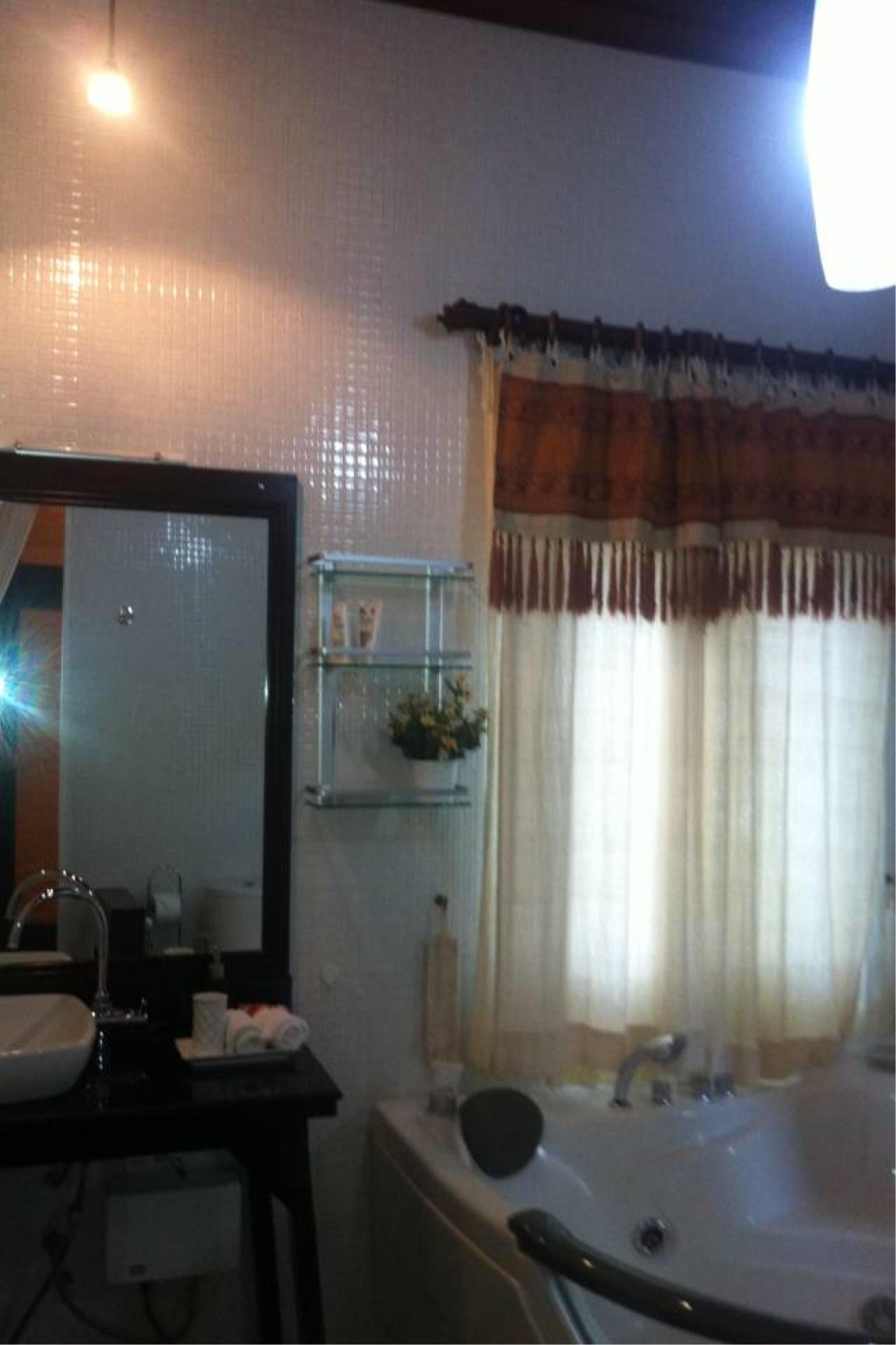 REAL Phuket  Agency's Tewana Green - Large 4-Bedroom Pool Villa in Rawai 19