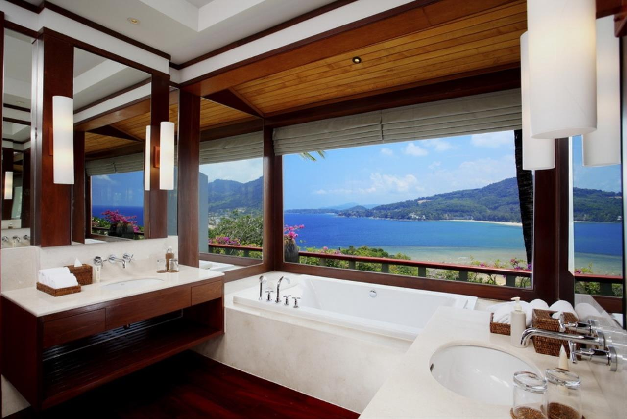 REAL Phuket  Agency's Andara - Exceptional 5-Bedroom Villa in Managed Estate 3